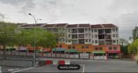 Property for Sale at Taman Kenanga