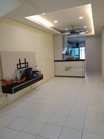 Property for Rent at Pearl Villa
