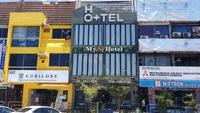 Shop Office For Rent at SS15, Subang Jaya
