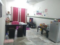 Property for Sale at Astana Alam 2