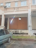 Property for Rent at Taman Serdang Perdana