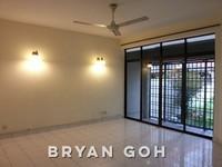 Property for Rent at Taman Lip Sin