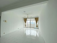 Property for Rent at Bukit OUG Townhouse