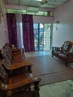 Property for Sale at Taman Harapan Baru
