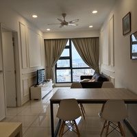 Property for Rent at The Robertson