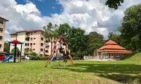 Property for Sale at Sri Raya Apartment