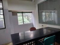 Property for Rent at KLSC