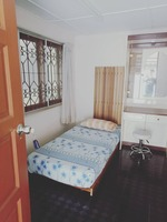 Terrace House Room for Rent at Taman BDC Stampin, Kuching