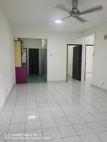 Property for Sale at Pangsapuri Sri Kemuning