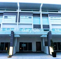 Property for Rent at Permai Garden