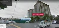 Property for Sale at Vista Mutiara