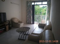 Property for Rent at Medan Lumba Kuda