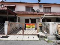 Property for Rent at Anjung Bercham Megah