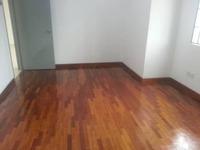 Condo For Rent at Prima Setapak I, Setapak