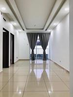 Property for Rent at Twin Danga Residence