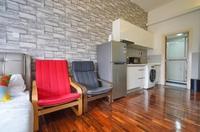 Property for Rent at Megan Ambassy
