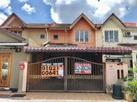 Property for Sale at Saujana Impian