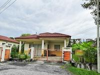 Property for Sale at Kota Perdana