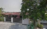 Property for Rent at Halaman Batu Maung