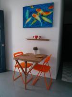 Property for Rent at Desa Mutiara Apartment