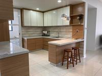 Property for Rent at Seri Riana Residence