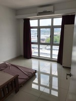 Property for Sale at Livia Residence @ C180