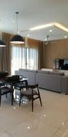 Property for Rent at Alila 2