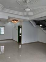 Property for Sale at Taman Setiawangsa