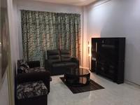 Property for Rent at Bukit Beruang Bestari (University View)