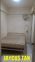 Condo For Rent at BJ Court, Bukit Jambul