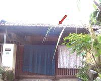 Property for Auction at Taman Puteri Lindungan Bulan
