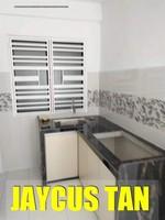 Property for Rent at TRI Pinnacles