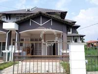 Property for Sale at Panji