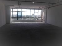 Office For Rent at PJX HM Shah Tower, Petaling Jaya