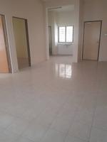 Property for Rent at Rumah Awam Bertam Malim