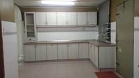 Property for Sale at Taman Keramat