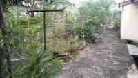 Terrace House For Sale at Taman Keramat, Selangor