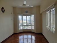Condo For Rent at Sri Pelangi, Setapak