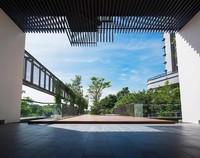 Superlink For Sale at Park Residency, Taman Desa Bukit Cahaya