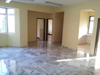 Property for Sale at Goodyear Court 7