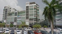 Property for Sale at IOI Boulevard