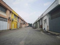 Property for Sale at USJ 1