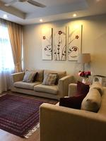 Townhouse For Sale at Park Villa, Bandar Bukit Puchong