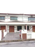 Property for Sale at Taman Sri Gadong
