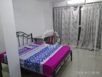 Terrace House Room for Rent at Taman SEA, Petaling Jaya
