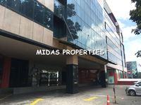 Property for Rent at Temasya Glenmarie
