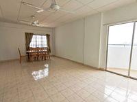 Property for Sale at Bayu Puteri 3