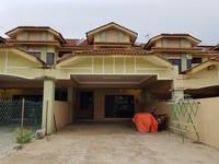Property for Rent at Bukit Ubi