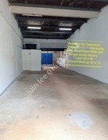 Property for Rent at Hicom-glenmarie Industrial Park