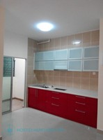 Property for Rent at OUG Parklane